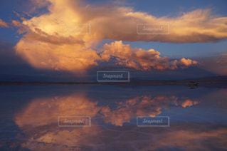 自然の写真・画像素材[235570]