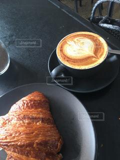 カフェの写真・画像素材[470150]