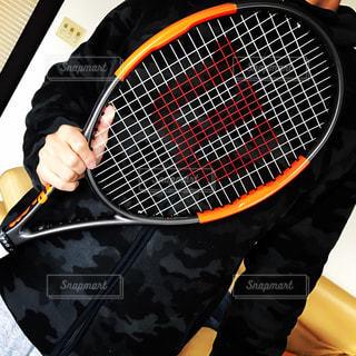 テニス - No.551006