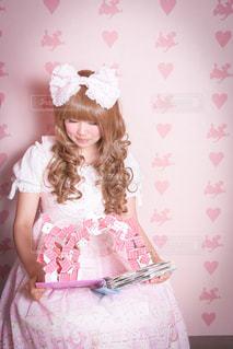 No.470574 ファッション