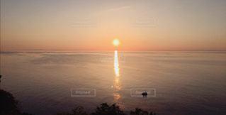 海の写真・画像素材[470899]