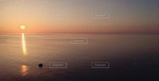 海の写真・画像素材[470910]