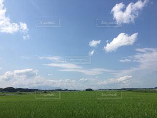 空の写真・画像素材[615210]