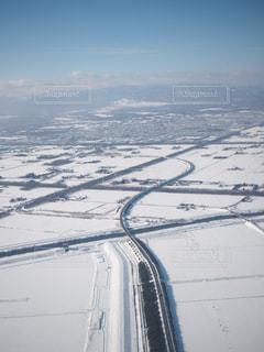 冬の写真・画像素材[559598]