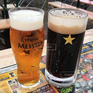 ビール - No.669038