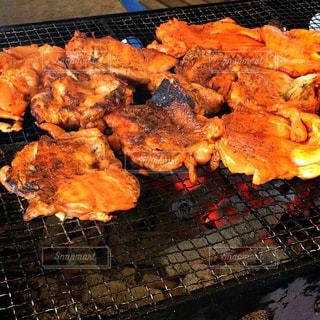 肉の写真・画像素材[547324]
