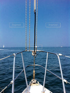 海の写真・画像素材[547851]