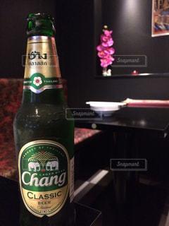 No.566071 ビール