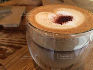 カフェの写真・画像素材[579543]