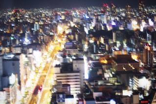 夜景 - No.583457