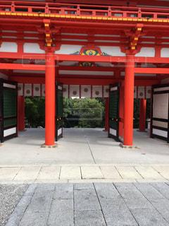 滋賀県 - No.471598