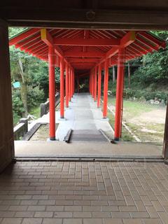 滋賀県 - No.471599