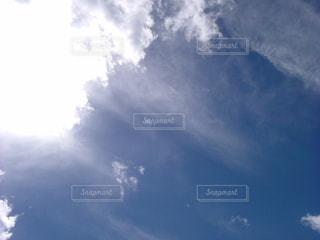 空の写真・画像素材[472443]
