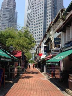 シンガポール - No.471774