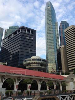 シンガポール - No.471776