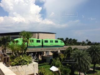 シンガポール - No.471792