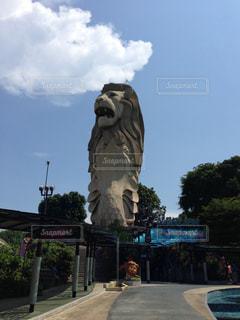 シンガポール - No.471794