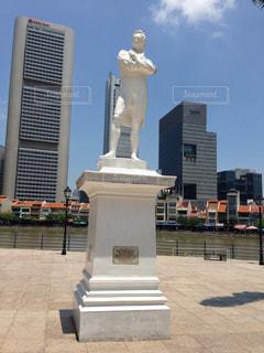 シンガポール - No.471796
