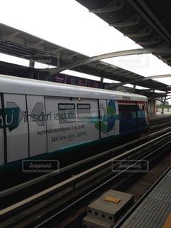 タイ - No.471804