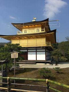 京都 - No.471914