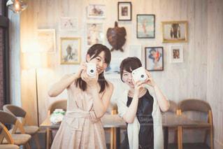 結婚式二次会 - No.731266