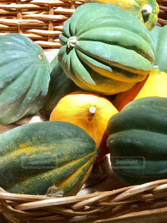 野菜の写真・画像素材[578731]
