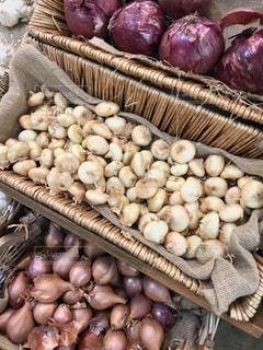 野菜の写真・画像素材[578732]