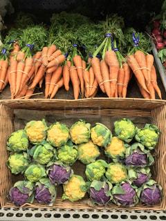 野菜の写真・画像素材[578733]