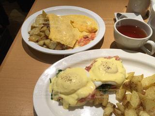 食べ物の写真・画像素材[472182]