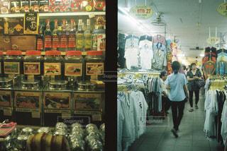 海外の写真・画像素材[472951]