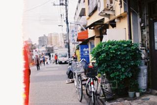 夏の写真・画像素材[472959]