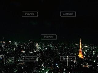 風景 - No.11119