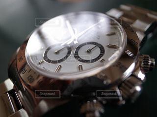 腕時計の写真・画像素材[472376]