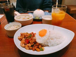 アジア料理の写真・画像素材[472987]