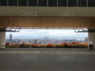 神戸の写真・画像素材[472900]