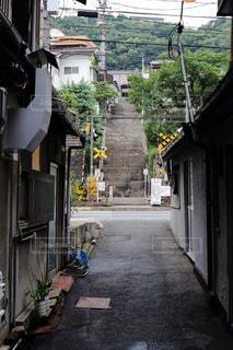 街並み - No.473313