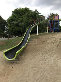 公園の写真・画像素材[476525]