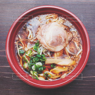 日本食の写真・画像素材[679364]