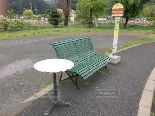 公園の写真・画像素材[479332]
