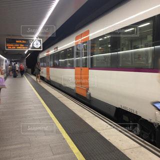 駅 - No.603473