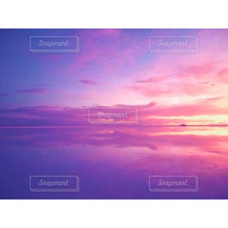 空の写真・画像素材[473851]
