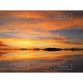 空の写真・画像素材[473855]