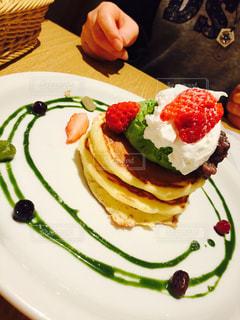 食べ物 - No.136527