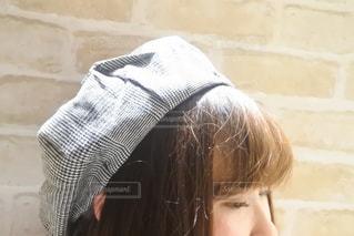 朝日の写真・画像素材[988855]