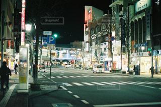 夜景 - No.474192