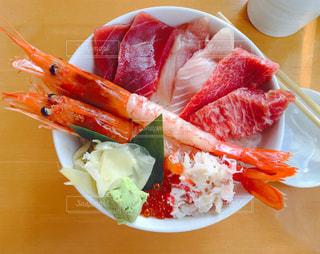 食べ物の写真・画像素材[474870]