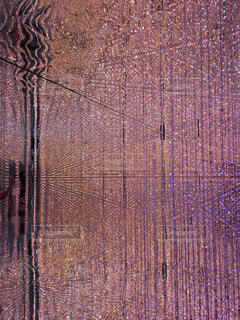 キラキラの写真・画像素材[474881]