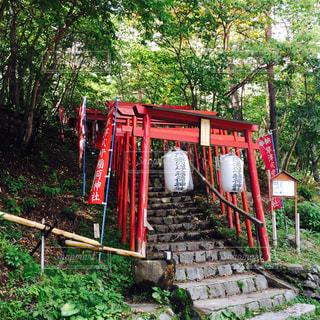 No.475286 神社