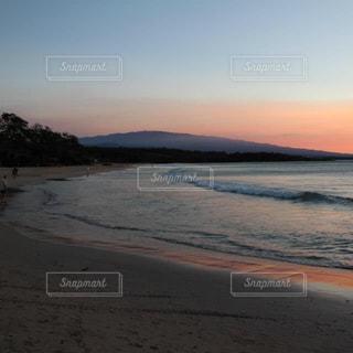 海の写真・画像素材[512217]