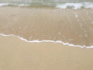 海の写真・画像素材[474417]